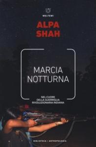 Marcia notturna