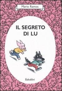 Il segreto di Lu