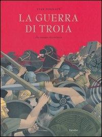 La guerra di Troia