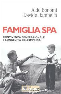 Famiglia spa