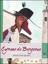 La storia di Cyrano de Bergerac