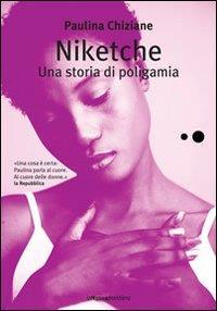 Niketche