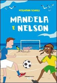 Mandela e Nelson