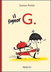 Il signor G.