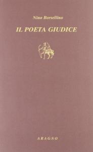Il poeta giudice