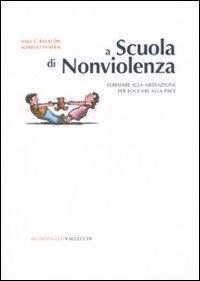 A scuola di nonviolenza