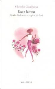 Eva e la rosa