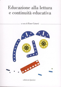 Educazione alla lettura e continuita' educativa