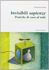Invisibili sapienze