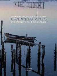 Il Polesine nel Veneto