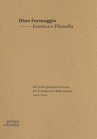 Dino Formaggio