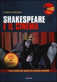 Shakespeare e il cinema