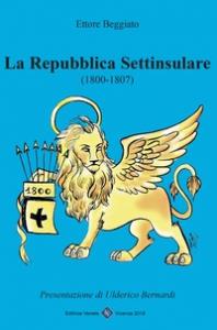 La Repubblica Settinsulare (1800-1807)