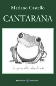 Cantarana