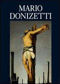 Mario Donizetti