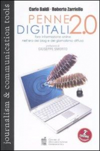 Penne digitali 2.0