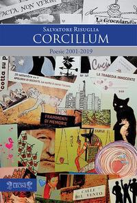 Corcillum