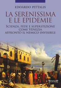 La Serenissima e le epidemie