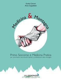 Medicina e montagna