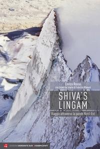 Shiva's Lingam