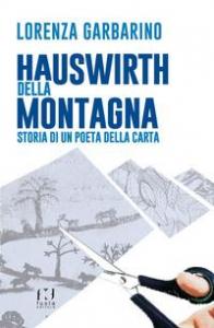 Hauswirth della montagna