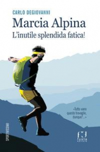 Marcia alpina