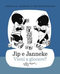 Jip e Janneke