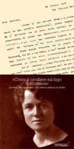 «Come il cavaliere sul lago di Costanza»