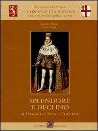 Vol. 4: Splendore e declino