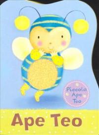 Ape Teo