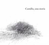 Camillo, una storia