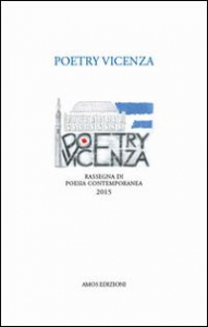 Poetry Vicenza