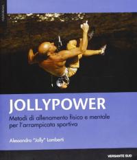 Jollypower