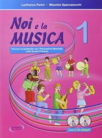 Noi e la musica