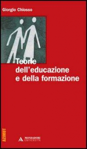 Teorie dell'educazione e della formazione