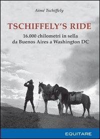 Tschiffely's ride