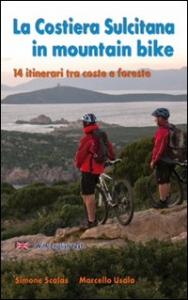 La Costiera sulcitana in mountain bike