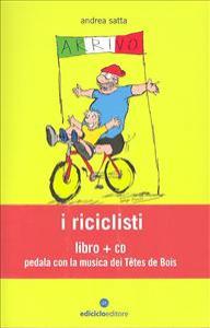 ˆI ‰riciclisti