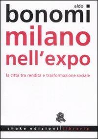 Milano nell'Expo