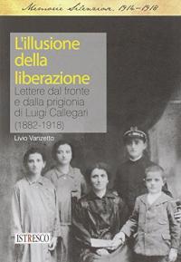 L'illusione della liberazione