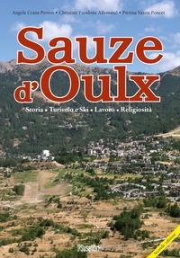 Sauze d'Oulx