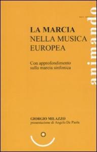 La marcia nella musica europea