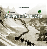 Alpini d'Abruzzo