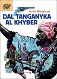 Dal Tanganyka al Khyber