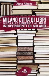 Milano città di libri