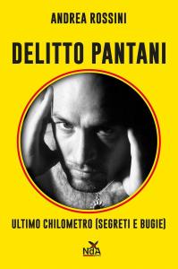 Delitto Pantani