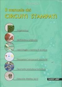 Il manuale dei circuiti stampati