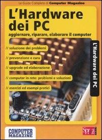 L'Hardware dei PC