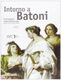 Intorno a Batoni