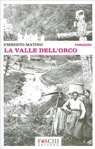 La valle dell'orco